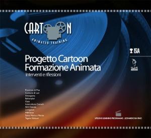 cover_cartoon_txt