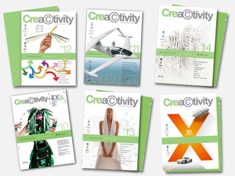 cover_creactivity10-11-12_quadrata-copy