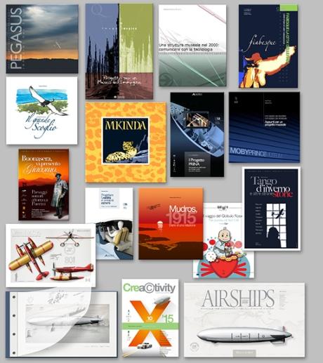 libri-x-blog-copy2