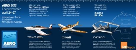 invito-Aero-MBVision