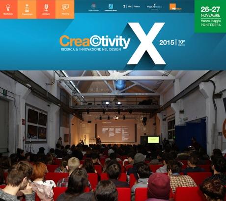 creactivity2